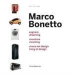 Carugati_Marco_Bonetto