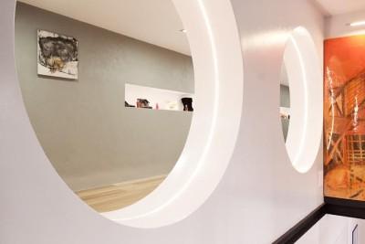 Palazzo_Morelli_Retro_Contemporary