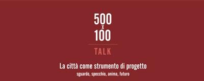 Universal_Selecta_500x100