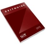 Zeitguide_2015