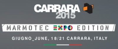 CarraraMarmotec_2015