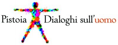 Dialoghisulluomo_logo