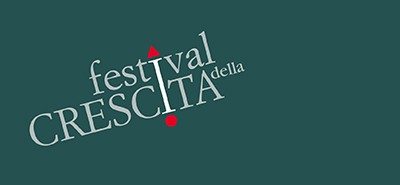 Festival_della_Crescita_logo