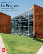 Forgiatura_Tortato_cover
