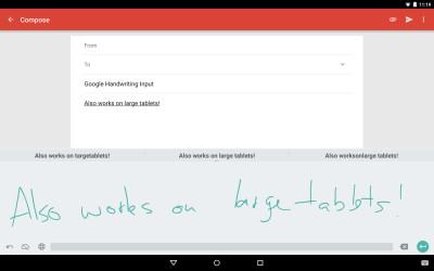 Google_Handwriting_Input