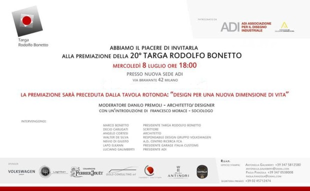 Targa_Bonetto_2015_invito