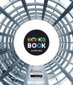 ArchiBook_Expo