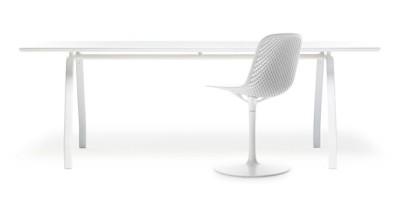 Baleri_Italia_Hub_Design_Isi
