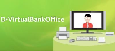 Durante_D_Virtual_Bank