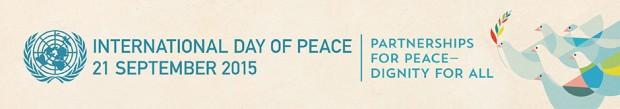 Giornata_mondiale_Pace