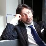 Maurizio_De_Caro