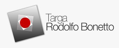 Targa_Bonetto_logo