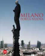 cover_Milano_Porta_Nuova