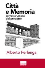 cover_Citta_e_Memoria