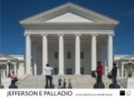 cover_Jefferson_Palladio