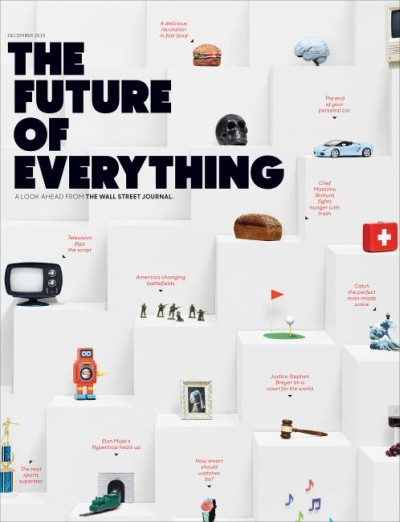 cover_TheFutureOfEverything