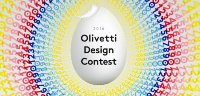 Olivetti_Design_Contest