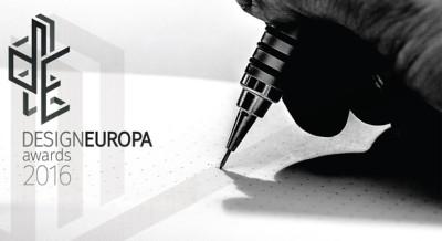 DesignEuropa_Awards_2016