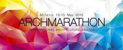 Archmarathon_2016