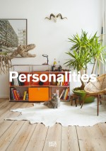 cover_Personalities