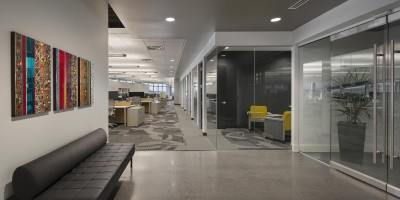 Phoenix_Design_One_Silicon_Valley_Bank