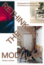 cover_Rethinking_the_Modular