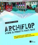 cover_Archiflop