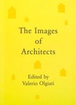 cover_Olgiati