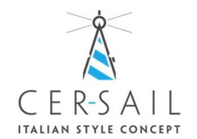 Cer_Sail_Cersaie