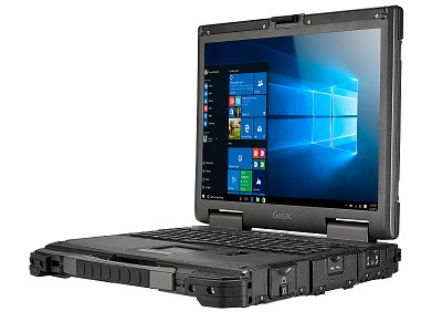 Getac_Notebook_Rugged_B300