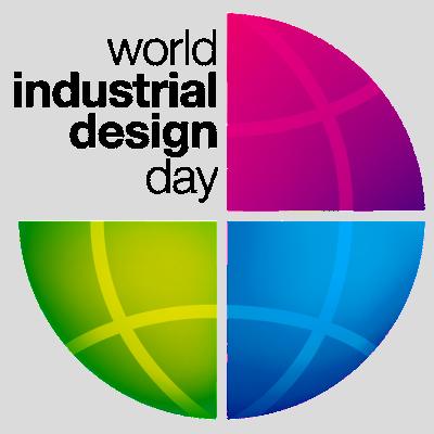 widd_logo