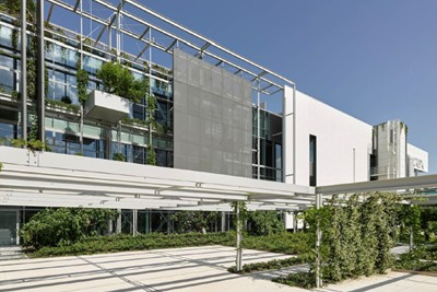 Canali_Prada_Headquarters