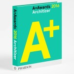cover_A_Awards