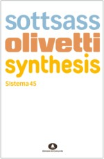 cover_sottsass_olivetti