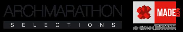 archmarathon_selection_made