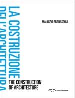 cover_costruzione_architettura