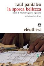 cover_pantaleo