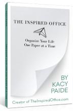 link diretto alla scheda libro sul sito editore | nuova finestra