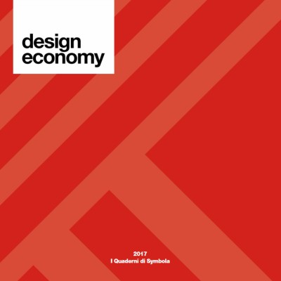 design_economy