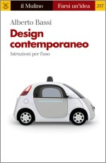 cover_Design_contemporaneo
