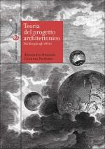 cover_Teoria_progetto_architettonico