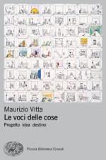 cover_Vitta