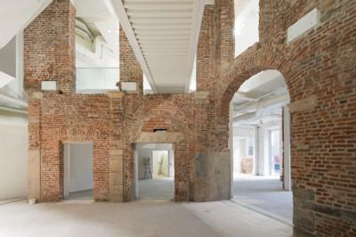 Asti_Architetti_Torino_Palla_Lupetta