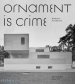 cover_Ornament_is_Crime
