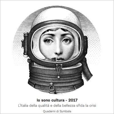 Io_sono_Cultura_report_2017
