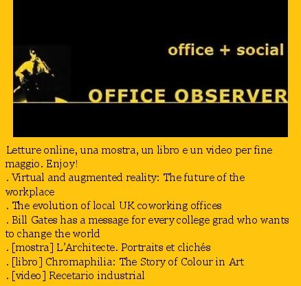 OfficeObserver_Da_leggere_nel_Web_34_2017