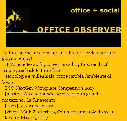 OfficeObserver_Da_leggere_nel_Web_35_2017