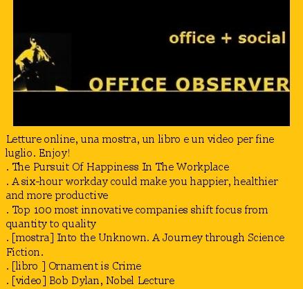 OfficeObserver_Da_leggere_nel_Web_36_2017