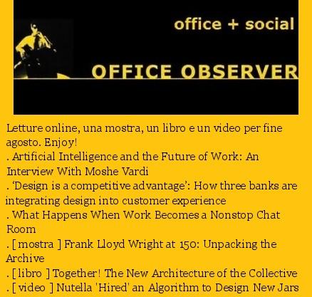 OfficeObserver_Da_leggere_nel_Web_37_2017