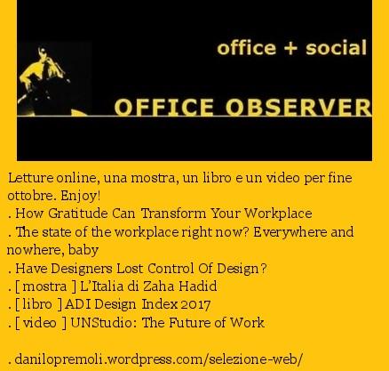 OfficeObserver_Da_leggere_nel_Web_39_2017